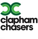 Clapham Chasers